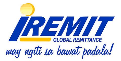 I-Remit logo 02