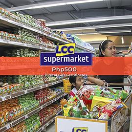 Supermarket_BeamAndGo_LCCSupermarket