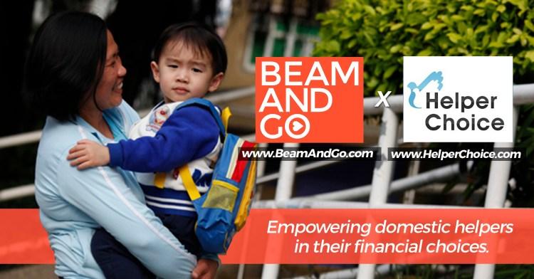 BnGandHelperChoice_partnership 01042016