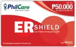ER-Shield
