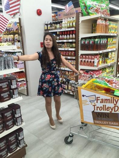 beamandgo_lcc-supermarket_shopping