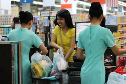 BeamAndGo_Metro Market Market_gift certificate checkout
