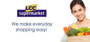 beamandgo_lcc_supermarket