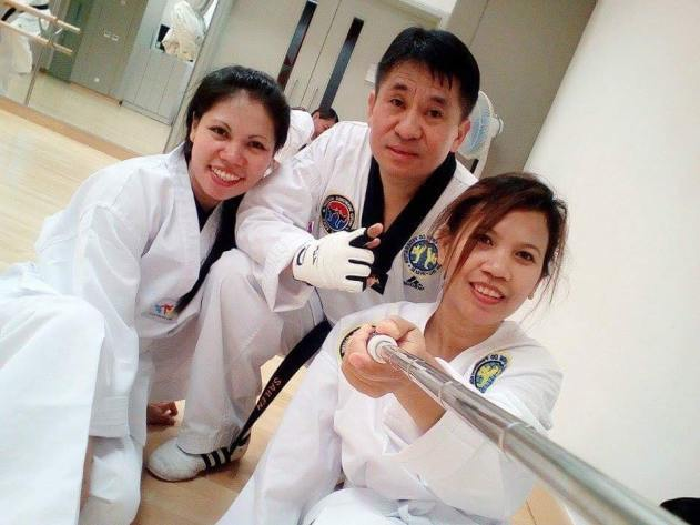 Juliet_Lindo_Blog_BeamAndGo_taekwondo