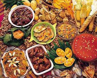 philippine-food