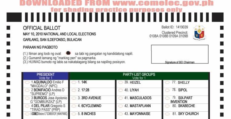 sample_shading_ballot