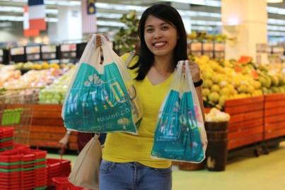 BeamAndGo_Metro Supermarket Groceries