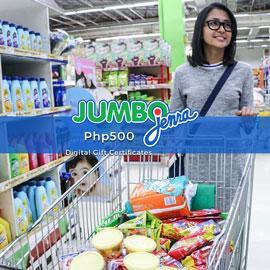 supermarket_BeamAndGo_Jenra