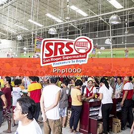 supermarket_BeamAndGo_Sanroquesupermarket