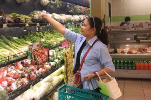 beamandgo_citimart-healthy-vegetables