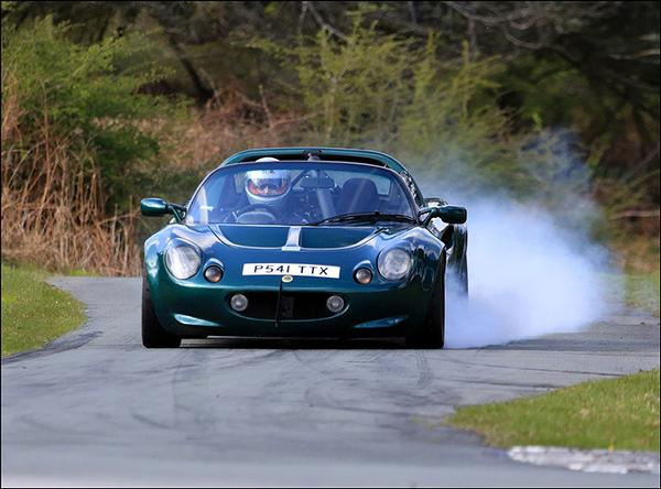 bob-loton-april-2015-rob-mac1