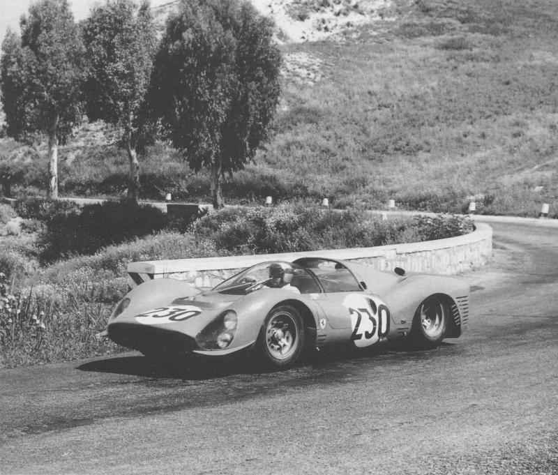 1966 a