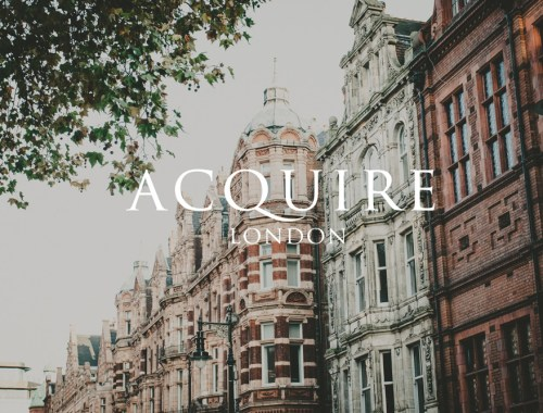 how-to-acquire-london
