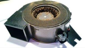 Bild Beamerlampen, Beamer ReparaturFilter Reinigung