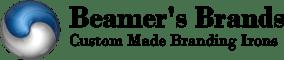 Beamer's Brands