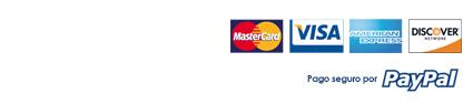 paypal-bea-tarjetas-credito