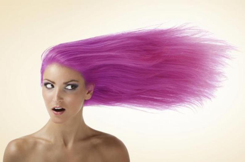 cambios-drasticos-color-del-cabello-1