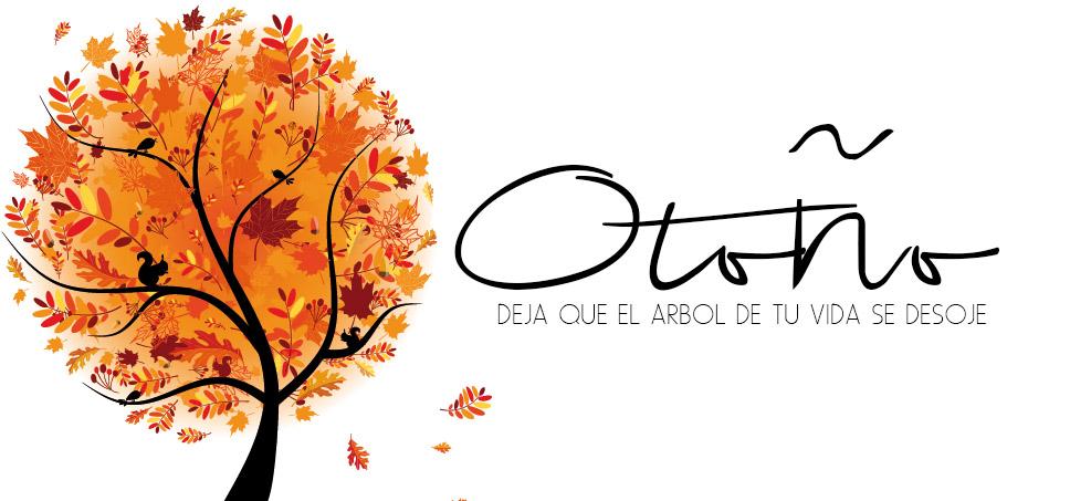 otoño-bea