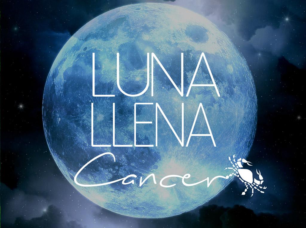 luna-llena-cancer