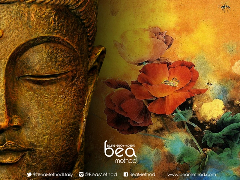 wesak_beamethod_vesak_2
