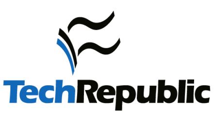 techrepublic-logo