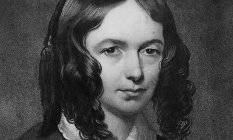 Change Upon Change Analysis by Elizabeth Barrett Browning