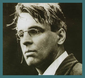 Summary and Analysis of Among School Children by W.B Yeats