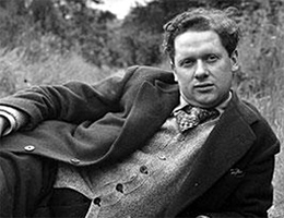 Fern Hill Summary and Analysis by Dylan Thomas