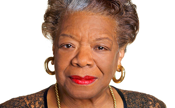 Harlem Hopscotch Analysis by Maya Angelou