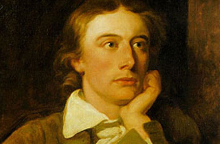 When I Have Fears Summary and Analysis by John Keats