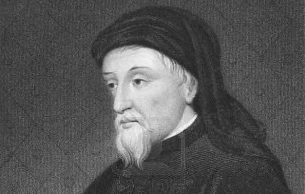 "Analysis of ""The Wife of Bath's Tale,"" by Geoffrey Chaucer"