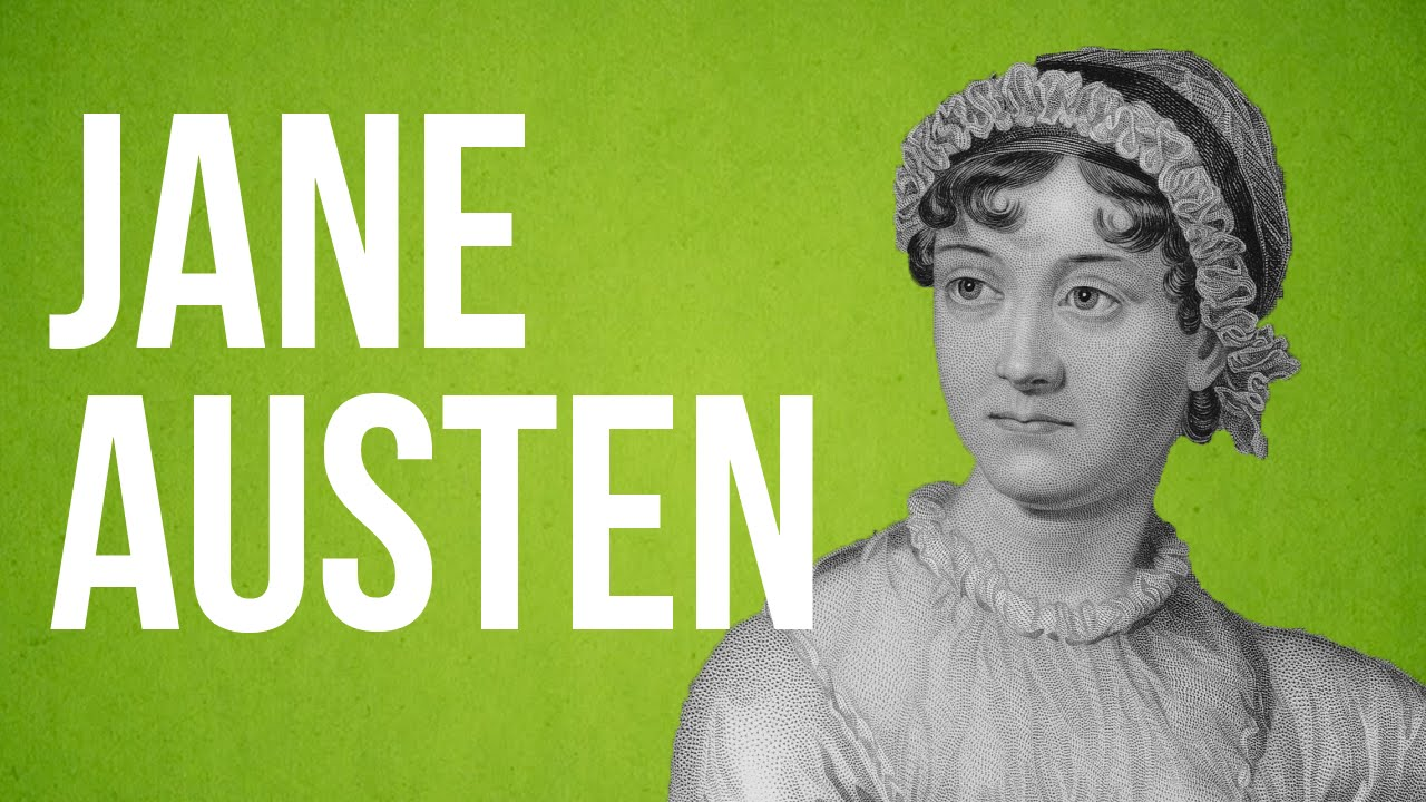 Top 10 Quotes by Jane Austen