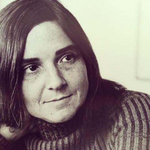 Solved Short Questions of The Trees by Adrienne Rich