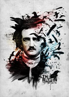 Summary and Analysis of The Raven by Edgar Allen Poe