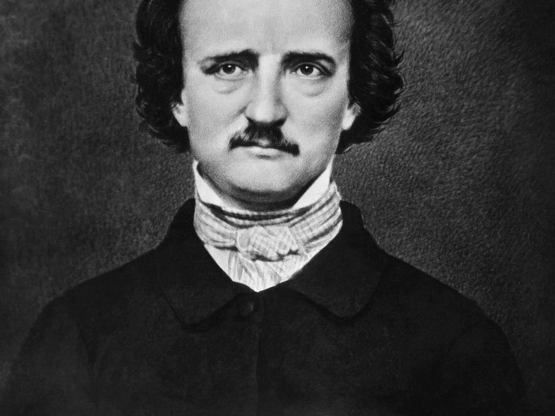 Israfel Summary and Explanation by Edgar Allan Poe