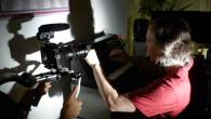 Iván López Tomé is a Barcelonés film maker who took over the Beam Up studio for a day to shoot […]