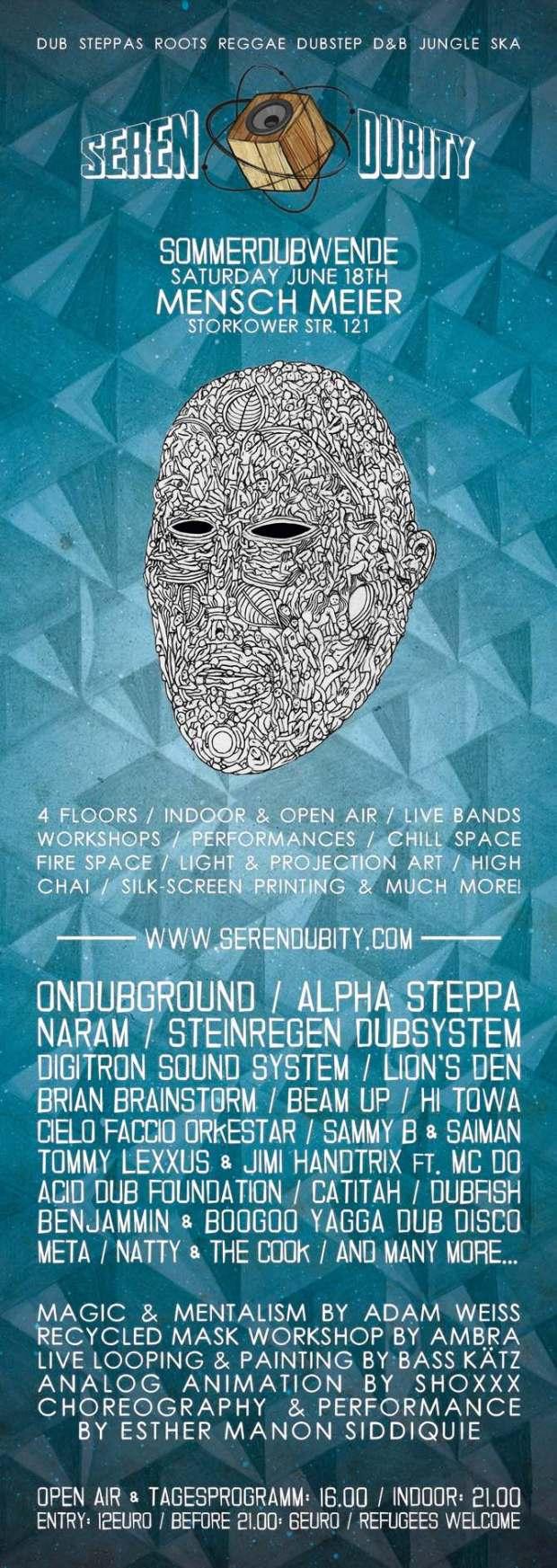serendubity-poster