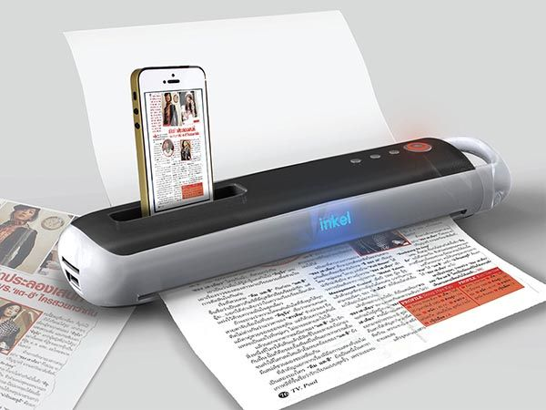 smart_magic_wand_is_a_concept_portable_printer_and_scanner_with_iphone_dock_1