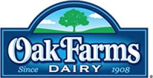oakfarms