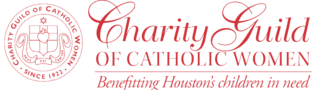 Annual Children's Charities Grant Presentation