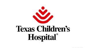 texaschildrenshospitallogo-web_1200xx2400-1350-0-75