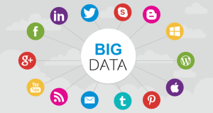 big_data_social_networks