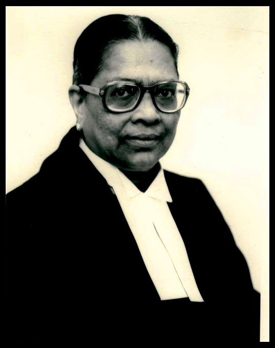 Fathima-Beevi-The-First-Indian-Female-Supreme-Court-Justice-Be-An-Inspirer