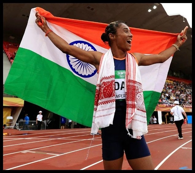 Hima-Das-made-India-Proud-First-Indian-Be-An-Inspirer