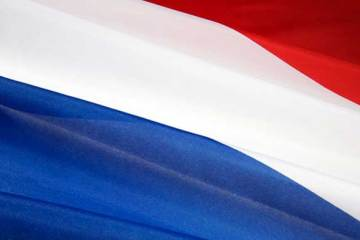 dutch gambling regulator flag