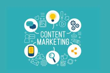 Content Marketing for Bookie Business