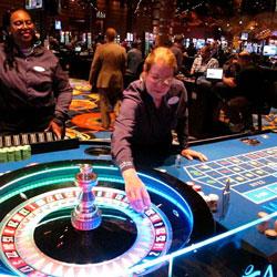 Atlantic City Casino Profits Drop 80 Percent in 2020