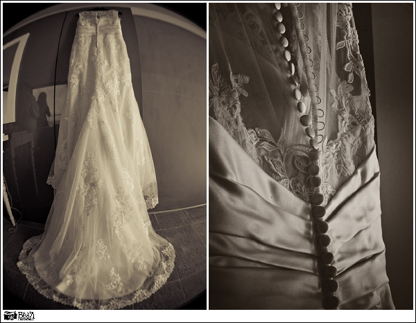 wedding-blog-jonathan-bean-photography0013
