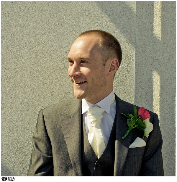 wedding-blog-jonathan-bean-photography0030
