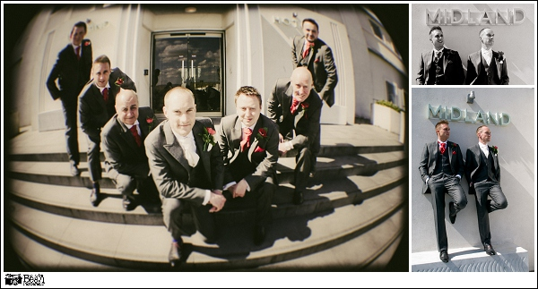 wedding-blog-jonathan-bean-photography0032